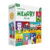 Hafıza Kartları Özel Seri