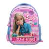 Barbie Okul Çantası 5008