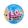 L.O.L Sürpriz Erkekler Seri 2