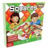 Squares Oyunu