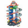 Hot Wheels Robotik T-Rex Ultimate Garaj GJL14