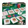 120'lik Pro Poker Başlangıç Seti
