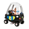 Little Tikes Cozy Coupe Polis