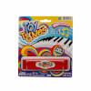 Toy Tunes Harmonika