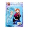 Frozen 6'lı Kırtasiye Set