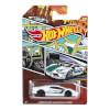 Hot Wheels Arabalar Özel Seri GDG44
