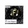 F Harfi Cam Magnet