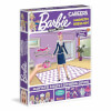 Barbie Careers Manyetik Kıyafet Giydirme Oyunu