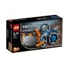 LEGO Technic  Dozer Kompaktör 42071