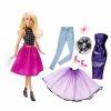 Barbie Moda İkonu