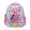 Barbie Anaokul Çantası 5035
