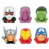 Avengers Mashems Figürleri