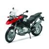 1:12 BMW R 1200-GS 2006 Motor