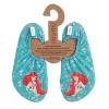 Slipstop Princess Dazzle Deniz ve Havuz Ayakkabısı