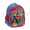 Superman Okul Çantası 41639
