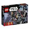 LEGO Star Wars Naboo'da Düello 75169