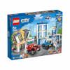 LEGO City Police Polis Merkezi 60246