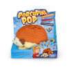 Porcupine Pop E5702