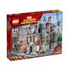 LEGO Marvel Super Heroes 76108