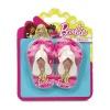 Barbie Sandelet Şekilli Silgi