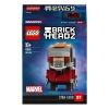 LEGO BrickHeadz Star-Lord 41606