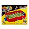 Süper Star Soccer Futbol Masaüstü Langırt
