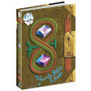 Disney Star Kötü Güçlere Karşı - Tılsımlı Sihir Kitabı