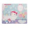 36 Parça Puzzle : Hello Kitty Banyoda