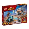 LEGO Marvel Super Heroes Thor'un Silah Arayışı 76102