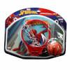 Spiderman Basket Potası