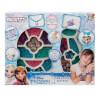 Frozen Takı Tasarım Seti 2'li Kutu