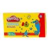 Play Doh Pastel Boya 12 Renk