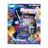 Mini Mikroskop Seti