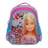 Barbie Okul Çantası 5029