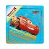 Cars ve Arkadaşları Ahşap Puzzle 3 Parça