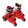 Miraculous Ladybug Inline 3 Teker Paten