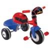 Spiderman 3 Tekerlekli Bisiklet
