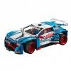 LEGO Technic Yarış Arabası 42077