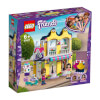 LEGO Friends Emma'nın Giyim Mağazası 41427