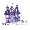 My Little Pony Twilight Sparkle'ın Arkadaşlık Okulu E1930