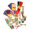 BuBu Art&Craft Mega Set