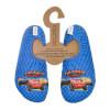 Slipstop Cars Thunder Deniz ve Havuz Ayakkabısı