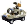 BLX Military Force Askeri Tank J5618