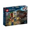 LEGO Harry Potter Aragog'un Lair'i 75950