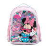 Minnie Okul Çantası 5211