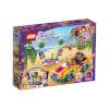 LEGO Friends Andrea'nın Arabası ve Sahnesi 41390