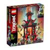 LEGO Ninjago Delilik Tapınağı 71712