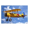 Revell 1:48 Stearman Model Set Uçak