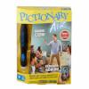 Pictionary Air Aile Çizim Oyunu GXD36