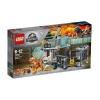 LEGO Jurassic World Stygimoloch Kaçışı 75927